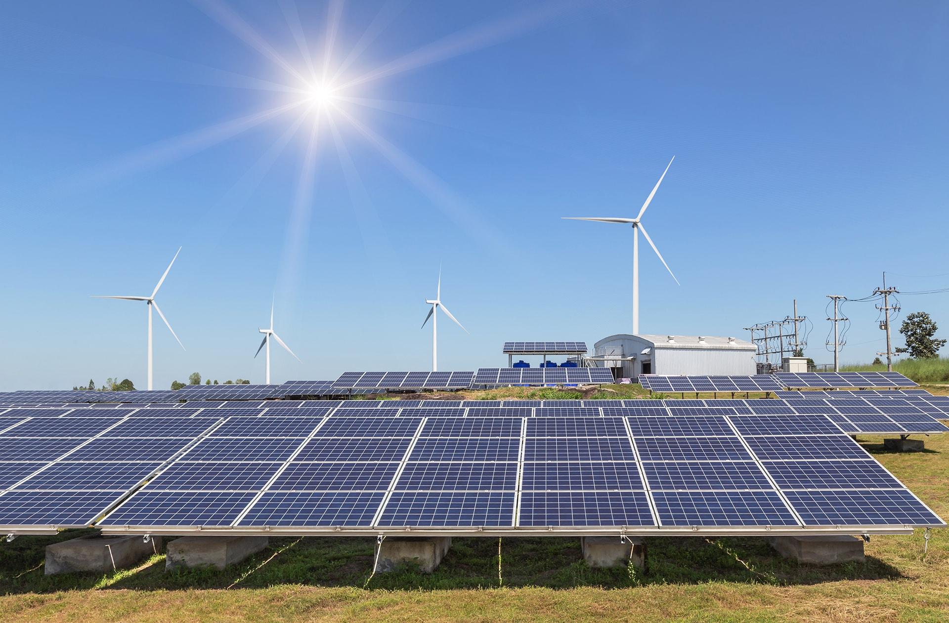 solar solution sunsights